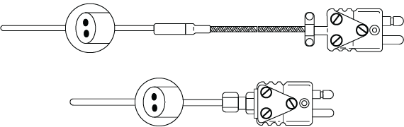 Marlox Thermocouples 4