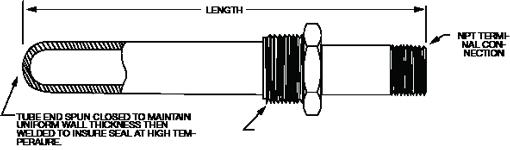 Metal Tubes thumb | Marlin Manufacturing