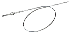Plastic Industry Thermocouples | Marlin Manufacturing